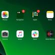 iPadOS 13ではアプリのアイコンサイズを自由に変更できる!