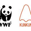 【イベント】 京都市動物園の人気者のアレも!?においでめぐる動物園 -くんくんPlanetに出かけようー