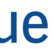 Blue Prism、エリック・バーニア(Eric Verniaut)を最高執行責任者(COO)に任命、 グローバルセールスの成長とカスタマーサクセスの促進に注力