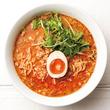担々麺はカスタムできる時代へ!最新・福岡のおいしい担々麺5選