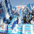 青森山田高MF古宿理久がプロ入り内定! ジュニアユース時代に過ごした横浜FCへ