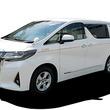 ベースは「アル・ヴェル」 光岡自動車が新型霊柩車「プレミアムフュージョン」発売