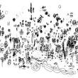 Arte Della Luce II ( アーテ・デラ・ルーチェ・ドゥエ )加音 西京極作業所 展