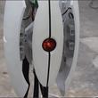 『Portal 2』に出てくるタレットを実寸大で作っちゃいました