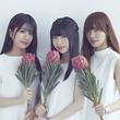 「無謬の花」は、表題曲含めてMia REGINAの新境地が詰まったニューシングル「可愛ければ変態でも好きになってくれますか?」ED主題歌インタビュー