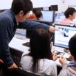 企業向けセミナー|『地域のICT教育力をいかに高めていくか~小中高世代のプログラミング・デザイン教育への対応~』福岡で開催|デジタルハリウッドアカデミー