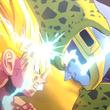 『ドラゴンボールZ KAKAROT』最新PV公開! 悟空と悟飯の絆の物語とともに迫力のアクションシーンを収録