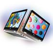 デル、第7世代AMD APUを搭載したNew Inspiron 11/15シリーズを発売