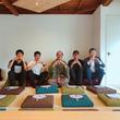 定額全国住み放題ADDress、関西初拠点として京都市伏見区に誕生!京都市ソーシャルイノベーション研究所と連携し、地域・住民との繋がり推進体制を強化