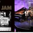 村上春樹とジャズ界のレジェンドの競演、朗読そしてサプライズ・ゲストも。一夜限りのプレミア・ライブ、2週にわたって放送!『村上RADIO』第7&8弾「村上JAM ~Special Night~」