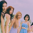 Red Velvet、サマークイーンとしての魅力詰め込んだニューアルバム配信