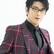 及川光博、ワンマンショーツアー2019『PURPLE DIAMOND』~エド☆ムラサキ~WOWOWにて放送 本人コメント動画も到着