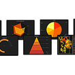 エクセルソフト、高速チャートライブラリ「LightningChart JS」を発売