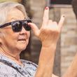 「人生は長い、逃げてよか!」 84歳の名言集に共感する人が殺到