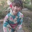 """元NGT48・菅原りこの""""浴衣姿""""にファン悶絶!「見るたびにきれいになっている」"""