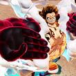 """『ONE PIECE 海賊無双4』最新PVが公開! ルフィとサンジの哀しき決闘や""""ホールケーキアイランド編""""の名シーンの映像を初公開"""