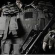 いったいなぜ?フォートナイトの世界チャンピオンの自宅に、米警察特殊部隊SWATが襲撃する事態が発生(アメリカ)