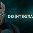 『Disintegration』PS4、Xbox One、PC向けに2020年発売!さまざまなゲームモードやゲームワールド情報も初公開