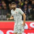 ローマ、DFファシオと2021年まで契約延長…加入後135試合出場