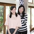 竹内まりや アルバム『Turntable』発売記念で広末涼子主演のショートムービーを3週連続公開