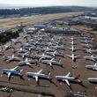 米ボーイング、737MAX拠点で増員計画 運行再開視野に