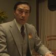 『いだてん』実況アナ役のトータス松本、東京五輪は「開閉会式で歌いたい」
