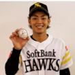 プロ野球選手、甲子園時代の活躍列伝。ソフトバンク今宮は154kmを投げた