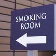 屋内全面禁煙化まであと8か月。パチンコ店は部分喫煙化のノウハウが詰まっている!?