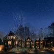 セラヴィリゾート泉郷、中国最大級の日本不動産サイト「神居秒算」を運営するNeoX社と業務提携 - 中国人向けに合理的な別荘販売サービスをスタート -