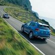 SUBARUとANSYS、ハイブリッド電気自動車設計の未来へ加速