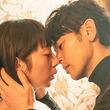 妻夫木聡が夏帆を翻弄、島本理生原作×三島有紀子監督『Red』来年公開