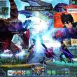 『PSO2』新たな超界探索や新世武器のクラフトが実装!【2019年8月21日アップデート】