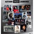 チック・コリアなど13組のアーティストが出演するジャズイベント【AUTUMN JAZZ JAMBOREE 2019】が開幕