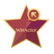 パーソルのRPA、『NTT-AT 認定「WinActor(R)」研修制度』に認定