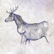 【ビルボード】米津玄師「馬と鹿」17.2万DLで首位獲得、サザン3位に初登場