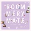 MERY主催の共感型イベント『ROOM MERY MATE』第1回を開催    ディレクターが狙う、『女の子みんなのイベントから、わたしのためのイベント』へのシフト