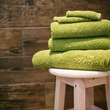 「美容師さんが考えた髪のためのタオル」は普通のタオルと何が違うの?