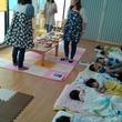 園児のお昼寝をセンサーで見守り、体調の変化をAIでチェック 埼玉の保育園で実験