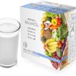 1杯で1日分の栄養20種+アミノ酸!!健康生活をキープしたいあなたへ栄養バランス革命!!【ドクターエア バランスショット】