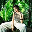 大城美友、アルバム 『MI-JUNGLE』の全12曲が試聴できるトレーラー映像を公開