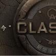 オンラインFPS『AVA』 あの頃の興奮を今再び!「CLASSICチャンネル」が期間限定で実装!