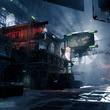 刀を片手にサイバーパンク世界をパルクールで駆け抜ける『Ghostrunner』正式発表。正体不明のAIと協力して支配者を倒す一人称視点アクションゲーム