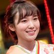 横浜流星&飯豊まりえ、爽やか制服2SHOTにファン歓喜「男らしい腕最高」「キラキラ笑顔」