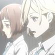 告白を決意した和紗(声優・河野ひより)は…「荒ぶる季節の乙女どもよ。」第8話、先行カット公開