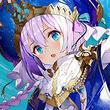 「幻想神域」,8月28日のアップデートで新種族「リリ族」が実装。サブタイトルは「Cross to Fate」から「Another Fate」に変更