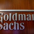 ゴールドマン、中国合弁事業の過半数株取得を申請