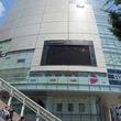 アイドルどっとEXが登場!新宿FlagsVISIONプロジェクト開催!