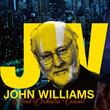『スター・ウォーズ』から『スーパーマン』まで!「ジョン・ウィリアムズ」ウインドオーケストラコンサート演奏曲を発表