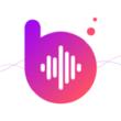 最強カラオケ採点動画アプリ「Bion(ビオン)」が、「ライブ」でカラオケを「デュエット」できる「カラオケライブ」機能を搭載してアップデート!