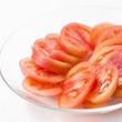 昔のすっぱいトマトに何をかけていた?「砂糖」?「塩」?